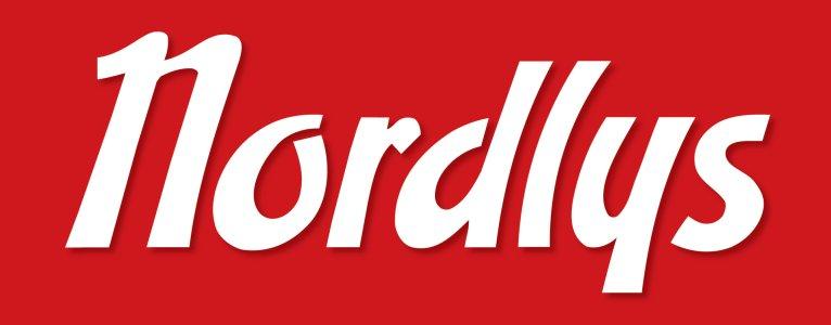 Nordlys